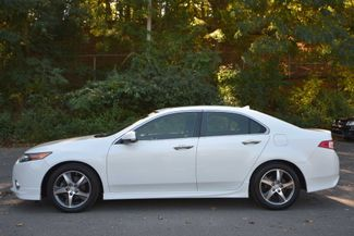 2012 Acura TSX Special Edition Naugatuck, Connecticut 1