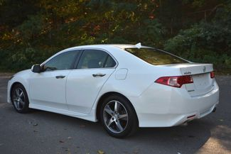 2012 Acura TSX Special Edition Naugatuck, Connecticut 2