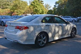 2012 Acura TSX Special Edition Naugatuck, Connecticut 4