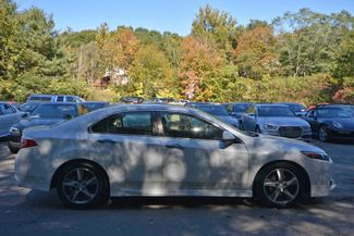 2012 Acura TSX Special Edition Naugatuck, Connecticut 5