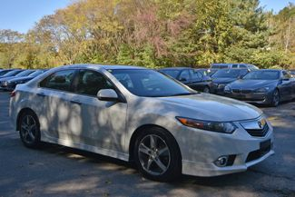 2012 Acura TSX Special Edition Naugatuck, Connecticut 6
