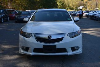 2012 Acura TSX Special Edition Naugatuck, Connecticut 7