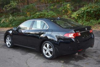 2012 Acura TSX Naugatuck, Connecticut 2