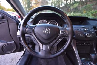 2012 Acura TSX Naugatuck, Connecticut 21