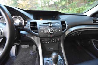 2012 Acura TSX Naugatuck, Connecticut 22