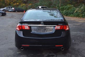 2012 Acura TSX Naugatuck, Connecticut 3