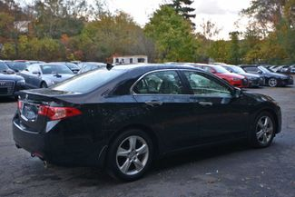 2012 Acura TSX Naugatuck, Connecticut 4