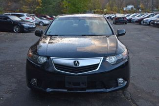 2012 Acura TSX Naugatuck, Connecticut 7