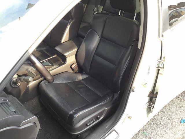 2012 Acura TSX 2.4 Richmond Hill, New York 14