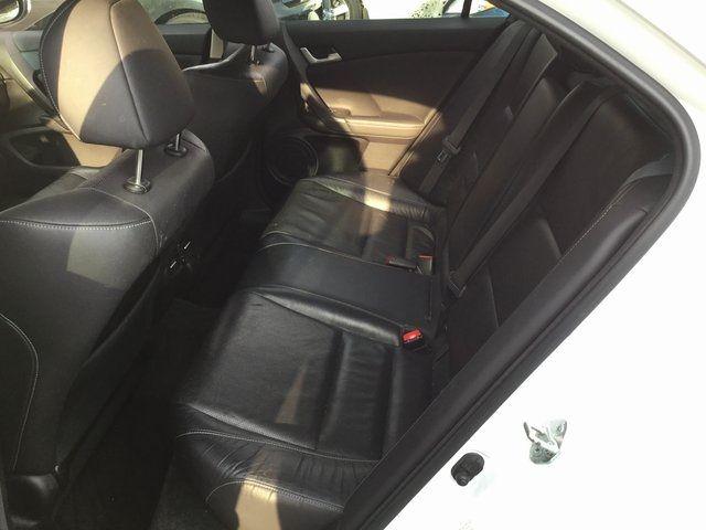 2012 Acura TSX 2.4 Richmond Hill, New York 15