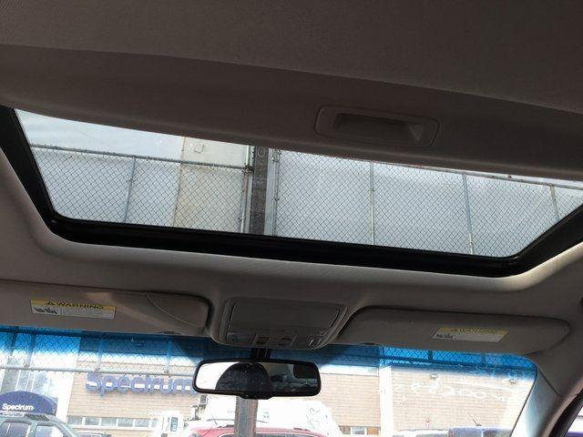 2012 Acura TSX 2.4 Richmond Hill, New York 17