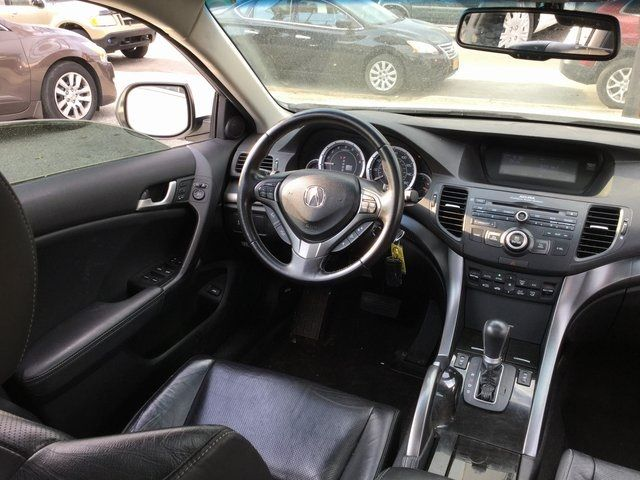 2012 Acura TSX 2.4 Richmond Hill, New York 20