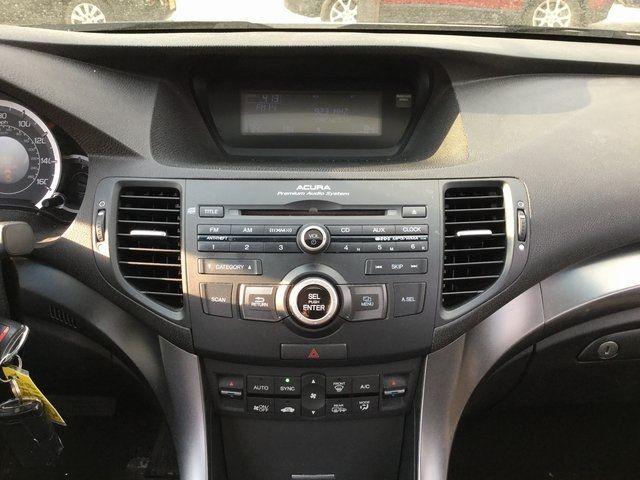 2012 Acura TSX 2.4 Richmond Hill, New York 22