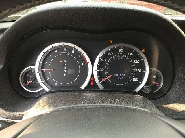 2012 Acura TSX 2.4 Richmond Hill, New York 24