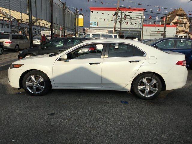 2012 Acura TSX 2.4 Richmond Hill, New York 3