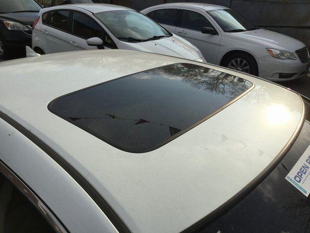 2012 Acura TSX 2.4 Richmond Hill, New York 8