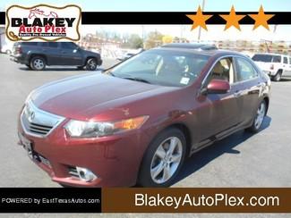 2012 Acura TSX @price | Bossier City, LA | Blakey Auto Plex-[ 2 ]