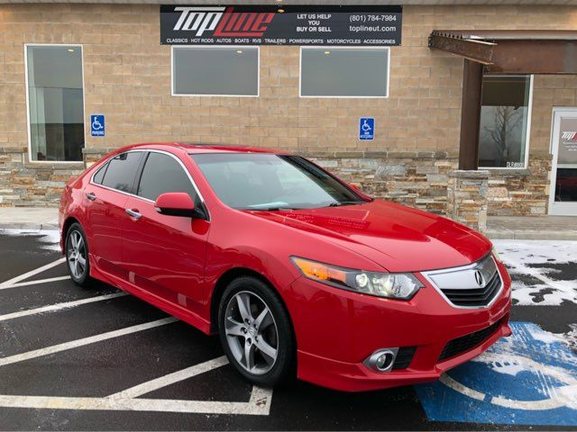 2012 acura tsx 2012 pre owned acura tsx