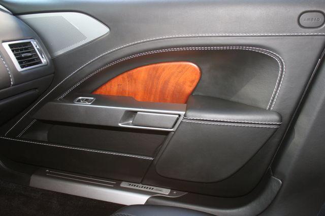 2012 Aston Martin Rapide Houston, Texas 16