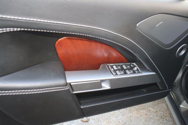 2012 Aston Martin Rapide Houston, Texas 19