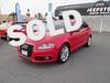 2012 Audi A3 2.0T Premium Costa Mesa, California