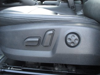 2012 Audi A3 2.0T Premium Costa Mesa, California 15