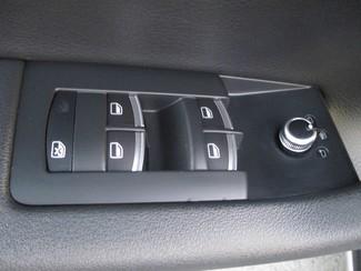 2012 Audi A3 2.0T Premium Costa Mesa, California 16