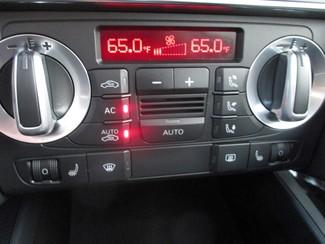 2012 Audi A3 2.0T Premium Costa Mesa, California 18