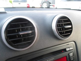 2012 Audi A3 2.0T Premium Costa Mesa, California 20