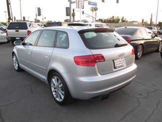 2012 Audi A3 2.0T Premium Costa Mesa, California 6
