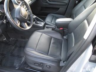 2012 Audi A3 2.0T Premium Costa Mesa, California 8