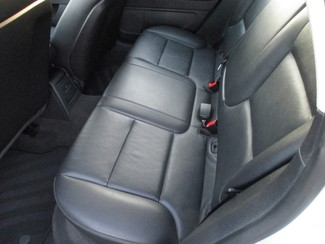 2012 Audi A3 2.0T Premium Costa Mesa, California 9