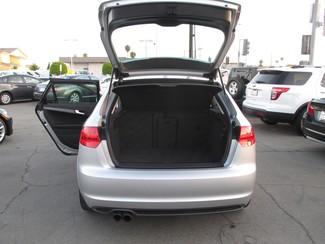 2012 Audi A3 2.0T Premium Costa Mesa, California 4