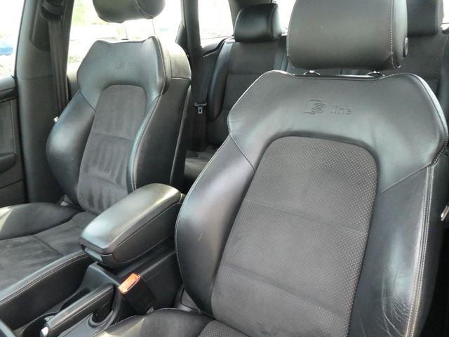 2012 Audi A3 2.0T Premium Plus Leesburg, Virginia 17