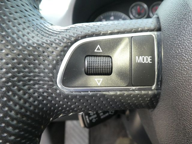 2012 Audi A3 2.0T Premium Plus Leesburg, Virginia 19