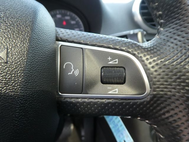 2012 Audi A3 2.0T Premium Plus Leesburg, Virginia 20