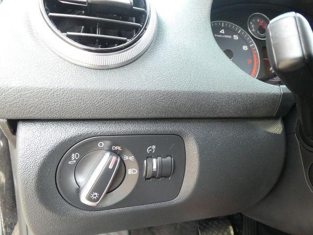 2012 Audi A3 2.0T Premium Plus Leesburg, Virginia 23