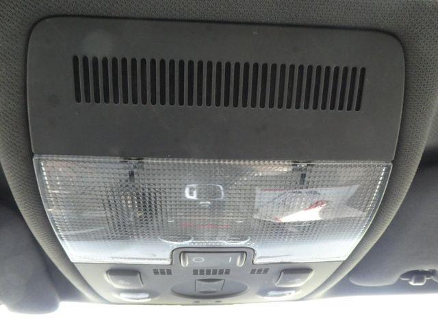 2012 Audi A3 2.0T Premium Plus Leesburg, Virginia 29