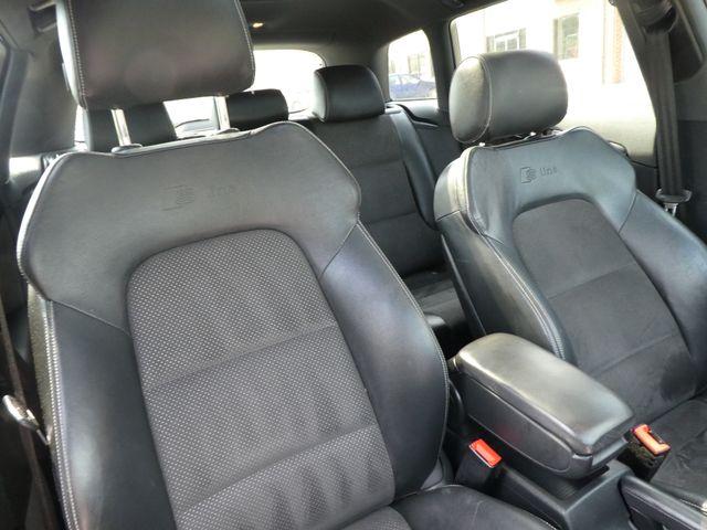 2012 Audi A3 2.0T Premium Plus Leesburg, Virginia 9