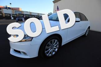 2012 Audi A4* AWD* PREM PKG* LEATHER* MOONROOF 2.0T Premium* AUTO* 1 OWN* LOW MILES* WOW Las Vegas, Nevada