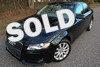 2012 Audi A4 2.0T Premium Quattro - Warranty - Turbo Lakewood, NJ