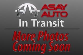 2012 Audi A4 2.0T Premium Plus LINDON, UT 1
