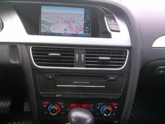 2012 Audi A4 2.0T Premium Plus LINDON, UT 5