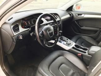 2012 Audi A4 2.0T Premium Plus LINDON, UT 14