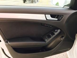 2012 Audi A4 2.0T Premium Plus LINDON, UT 15