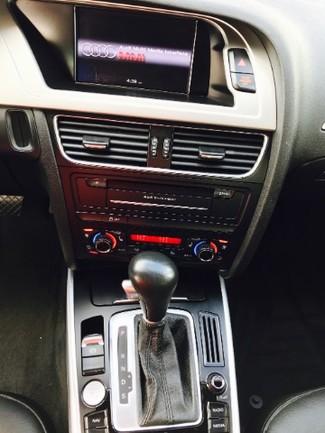 2012 Audi A4 2.0T Premium Plus LINDON, UT 17