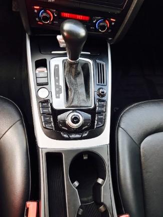 2012 Audi A4 2.0T Premium Plus LINDON, UT 18