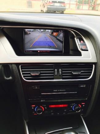 2012 Audi A4 2.0T Premium Plus LINDON, UT 19