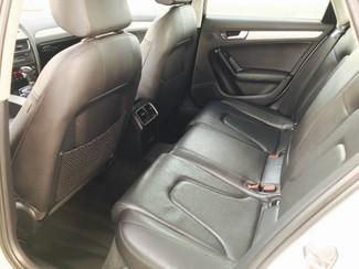 2012 Audi A4 2.0T Premium Plus LINDON, UT 21