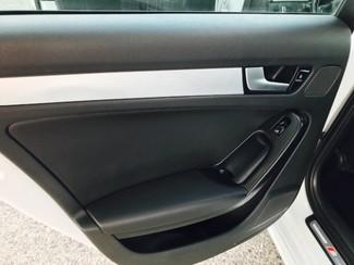 2012 Audi A4 2.0T Premium Plus LINDON, UT 22